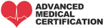 AdvancedMedicalCertification優惠券