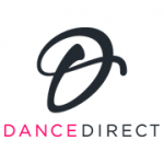 DanceDirect優惠券
