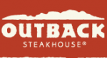 OutbackSteakhouse優惠券